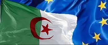 """Résultat de recherche d'images pour """"Algérie Europe"""""""