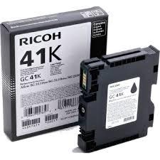 Купить <b>картридж гелевый gc</b> 41k <b>ricoh aficio</b> 3110dn/ 3110dnw ...