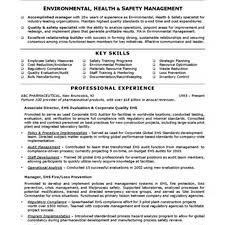 resume for safety manager health and safety resume examples cover letter postdoc health and safety resume examples cover letter postdoc