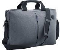 <b>Сумки</b> и рюкзаки для ноутбуков <b>HP</b> – купить <b>сумку</b> и рюкзак для ...