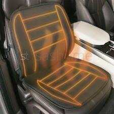 <b>Car Seat Cushions</b> for sale | eBay