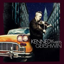 <b>Nigel Kennedy</b> Plays Gershwin - DLWP, The De La Warr Pavilion ...