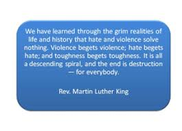 essay on importance of nonviolence meaning   essay for you  essay on importance of nonviolence meaning   image