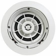 <b>Встраиваемая акустическая</b> система <b>SpeakerCraft AIM</b> 5 Three ...