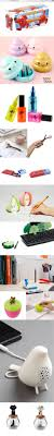 1000 ideas about cute office supplies on pinterest office supplies cool office supplies and fun office supplies adorable office library furniture full size