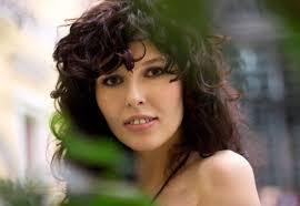 Ramona Rey zagrała specjalny koncert w Muzeum Puszkina w Moskwie z okazji ... - ramona-rey-mikolajkowy-koncert-21742_l