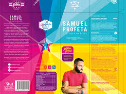 resume by graphic designer samuel profeta creative resume by graphic designer samuel profeta