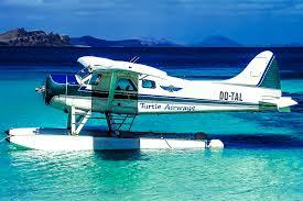 Image result for transportation in fiji