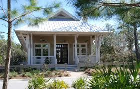 Best Coastal Home Plans   So Replica HousesSmall Coastal Home Plans
