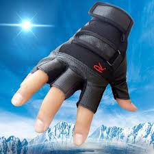 Special Offers <b>half finger</b> gloves <b>bike gloves</b> near me and get free ...