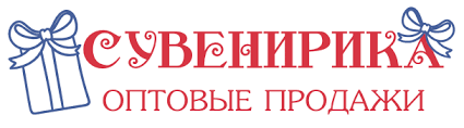 Игрушки для <b>капсул</b> купить оптом в Москве - Оптовый интернет ...