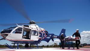 air methods air medical transport air methods