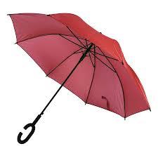 <b>Зонт</b>-трость HALRUM, полуавтомат 345706/08 купить в Москве ...