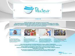 trabajos de pasteur health care sa de cv empresa de venta al por pasteur health care sa de cv