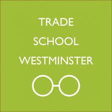 trade school trade school westminster