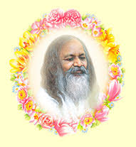 Image result for meditation quote maharishi mahesh yogi