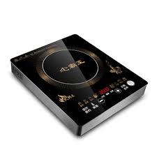 Induction cooker 3500 watt high power <b>commercial</b> induction cooker ...