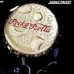 Rocka Rolla album by Judas Priest