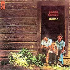 """<b>Delaney</b> & <b>Bonnie</b> bring it on """"<b>Home</b>"""" - Goldmine Magazine: Record ..."""