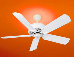 ceiling fans can help reduce energy costs in the winter months ceiling fan