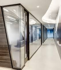 new office designs. nascar offices new york city office snapshots designs d
