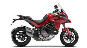 <b>Коллекция</b> шлемов Ducati