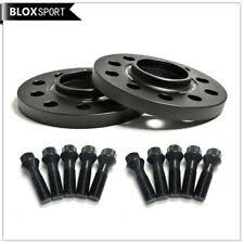 Other Wheels, Tires & Parts for <b>Volvo S90</b> for sale | eBay
