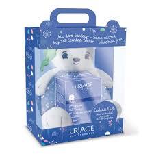 Подарочный набор для детей URIAGE (Первая ...