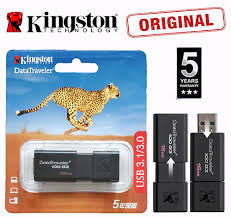 <b>Kingston USB</b>/<b>Flash</b> Drives at Best Prices in Sri Lanka