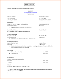 self employed resume examples aaaaeroincus marvellous sample self employed resume examples cover letter resume example for students examples cover letter objective for student