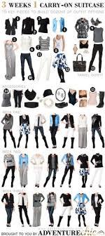 Fashion: лучшие изображения (298) | Woman fashion, Fashion ...