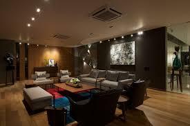 captivating lighting fixture for modern large living room design excerpt zen home decor best interior artistic home office track