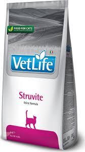 """<b>Корм сухой</b> для кошек <b>Farmina</b> """"<b>Vet</b> Life"""", диетический, для ..."""