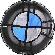 <b>Тюбинг Hubster Sport Pro</b> Бумер (80см) — купить в интернет ...