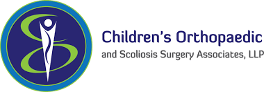 <b>Little</b> League <b>Elbow</b> - Children's Orthopaedic and Scoliosis Surgery ...