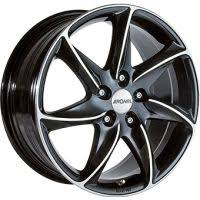 Alloy wheels for Audi 100, 200 Wheels for your Audi - AutoJantes