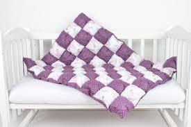 <b>Одеяло</b> детское <b>AmaroBaby Royal</b> Care, бордовый, 85 х 115 см ...
