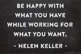 Helen Keller Quotes That Will Inspire You via Relatably.com