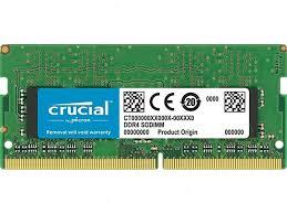 <b>Оперативная память</b> для ноутбука <b>4Gb</b> (<b>1x4Gb</b>) PC4-21300 ...