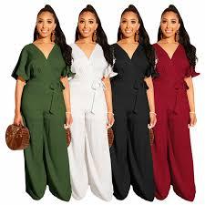 <b>Summer Women Fashion</b> Office Lady Elegant <b>Dresses</b> Wrist Sleeve ...