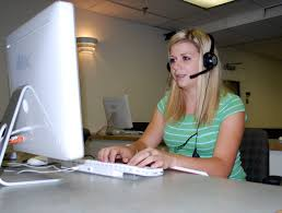 nmsu s student success center zuhl offers financial coaching nmsu s student success center zuhl offers financial coaching online tutoring article nmsu news center