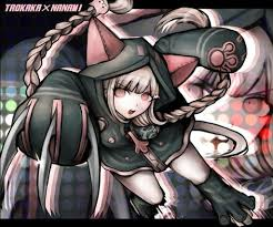 Guide :: Super Danganronpa 2 Doll Location ... - Steam Community