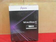 <b>Arturia</b> Pro Audio <b>Software</b>, петли и сэмплы - огромный выбор по ...