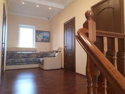 Guest House Dar (Rusland Majkop) - Booking.com