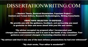 Adelphia Fraud Case Custom Writing Essays Adelphia Fraud Case custom writing essays