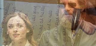 Se filtran fragmentos de la carta que dejó novia de Jim Carrey al suicidarse