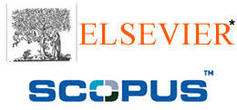 Image result for scopus