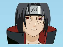 <b>Naruto Vector</b> Vector Art & Graphics | freevector.com
