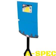 MTM Лидер среди пластиковых коробок под боеприпасы A-SPEC