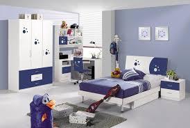bedroom bedroom bedroom furniture ashley leo set ashley leo twin bedroom set